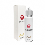 Froot - Razberi 60ml Shortfill E-liquid